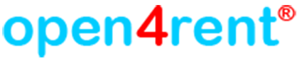 Open4Rent