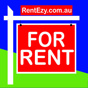 Properties for rent on RentEzy.com.au