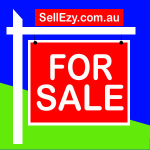 Residential properties for sale at SellEzy.com.au